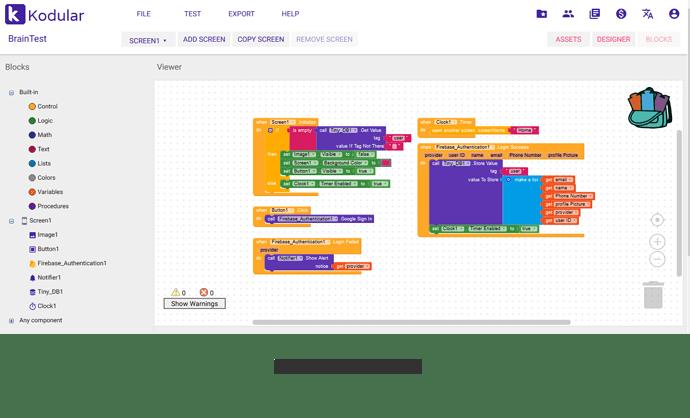 Screenshot_2019-02-10%20Kodular%20Creator
