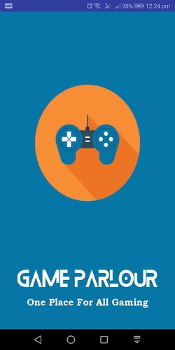 FREE AIA] Game Parlour - Free Popular Addictive Online Games