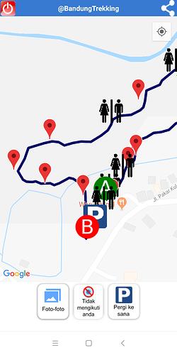 Google Maps Polyline - Feedback - Kodular Community
