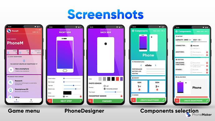 PM6_Screen