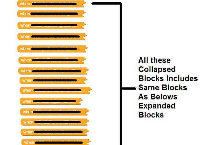 v%20blocks