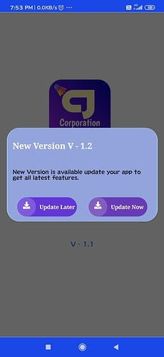 Screenshot_2020-07-27-19-53-24-598_com.CJcorp.DevStore