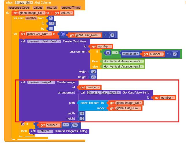 Create Lable - Copy
