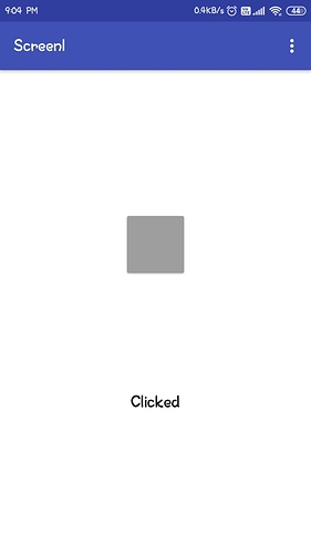 Screenshot_2020-09-17-21-04-30-401_io.makeroid.companion