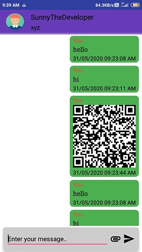 Screenshot_2020-05-31-09-39-19-111_com.sunny.chatz