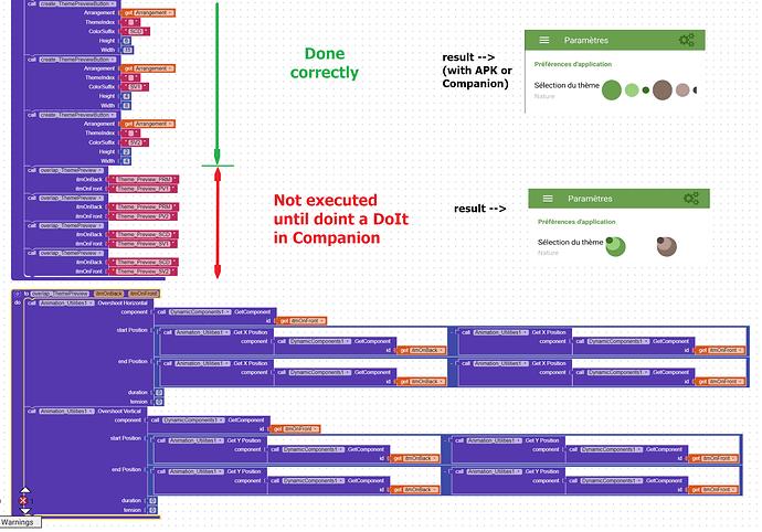 Overlap_issue