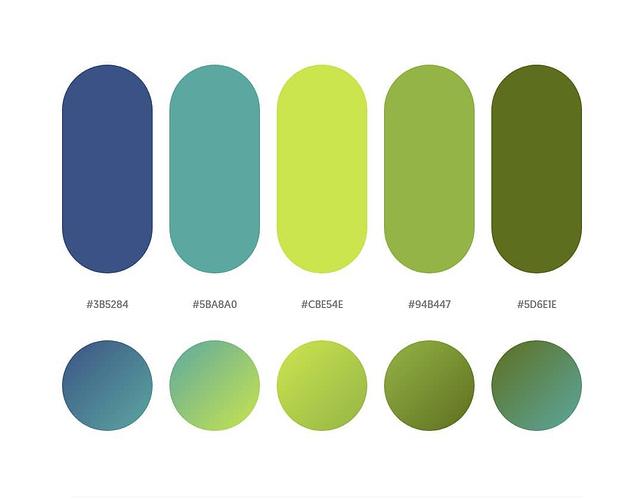 beautiful-color-gradient-palettes-24