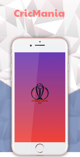 appwrap-template-20190505183158