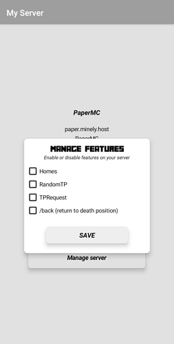 app_preview_2 - kopie