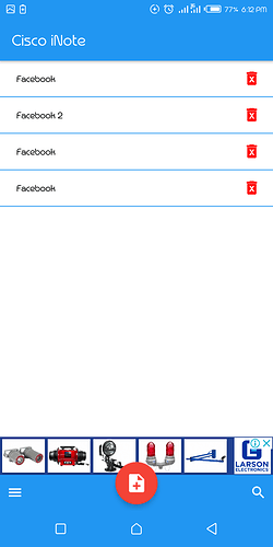 Screenshot_20200215-181254