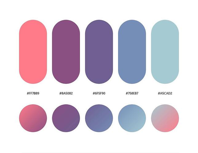 beautiful-color-gradient-palettes-19