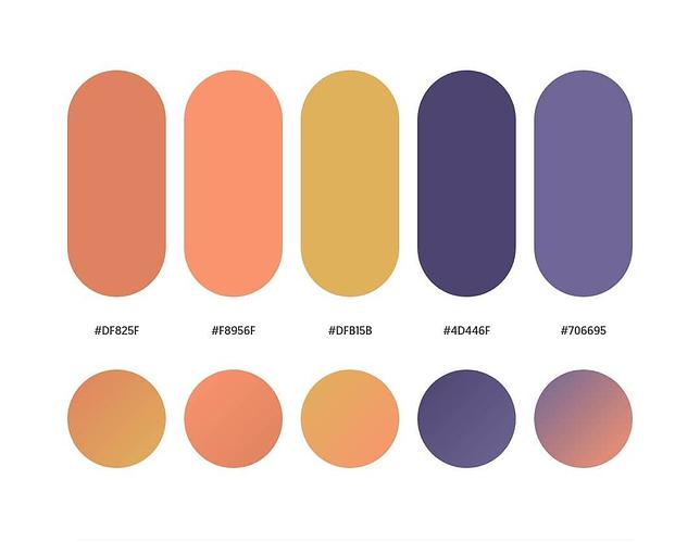 beautiful-color-gradient-palettes-16