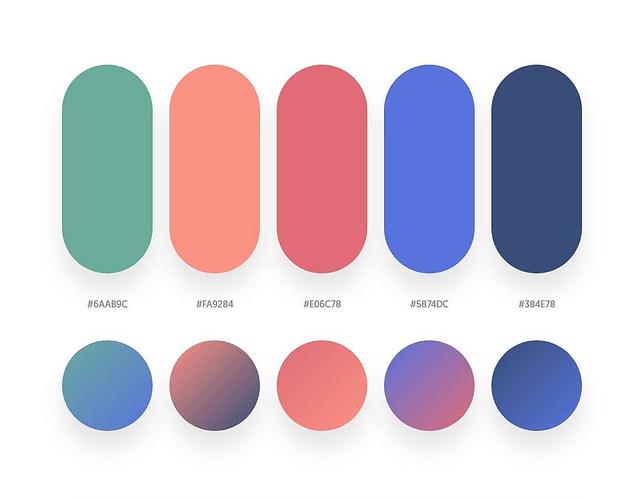beautiful-color-gradient-palettes-9