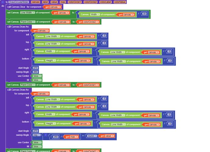 blocks (3243)