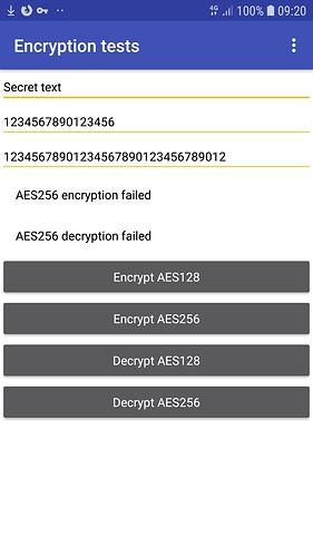 Screenshot_20191211-092039