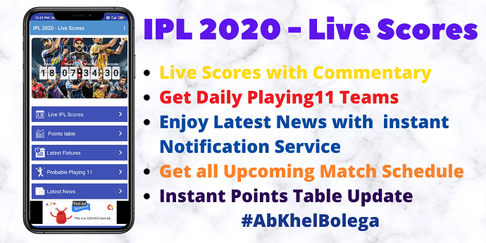 Ipl Live Score Cricbuzz Point Table الصور Joansmurder Info