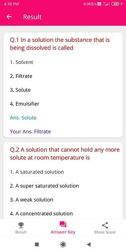 Screenshot_2020-06-15-16-18-39-099_io.kodular.k_m_madde.Quiz_App