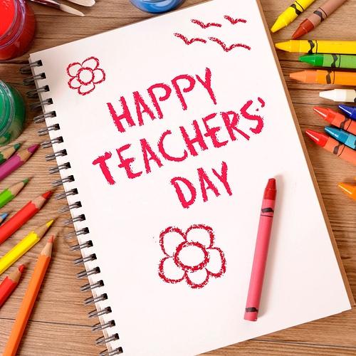 Happy-Teachers-Day-Photo