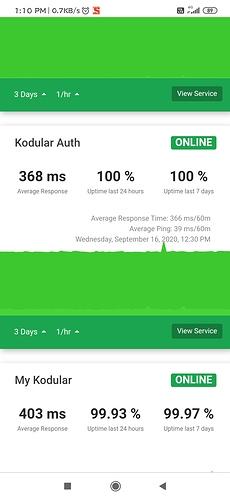 Screenshot_2020-09-16-13-10-43-132_com.android.chrome