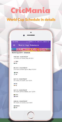 appwrap-template-20190505184025