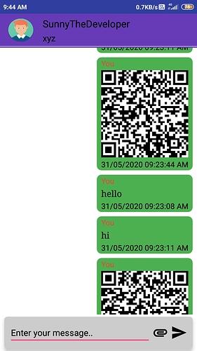 Screenshot_2020-05-31-09-44-15-228_com.sunny.chatz