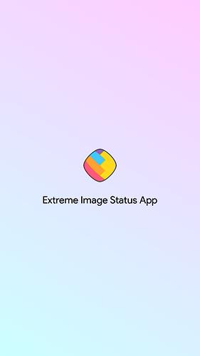 EXTREME_STATUS_APP