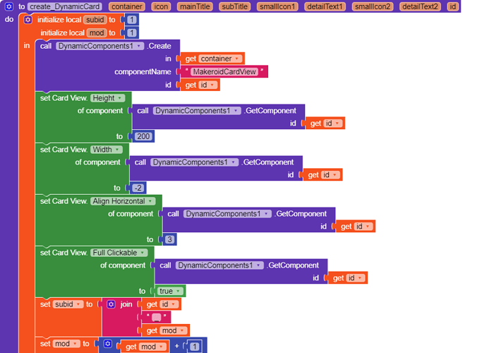 DCVT_R2_Proc