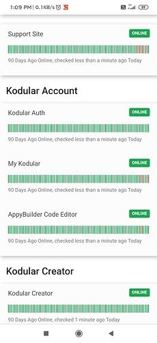 Screenshot_2020-09-16-13-09-58-917_com.android.chrome