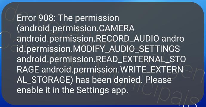 Screenshot_20210716-104728