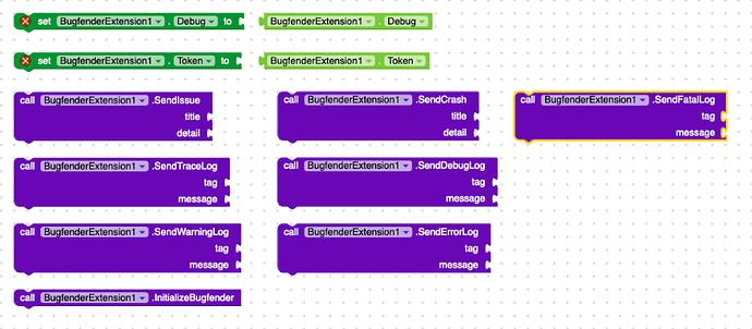 BlocksScreenshot 690x302