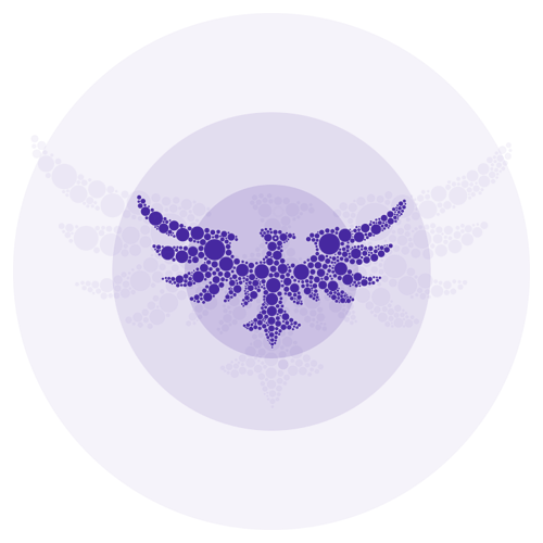 freecodeformat