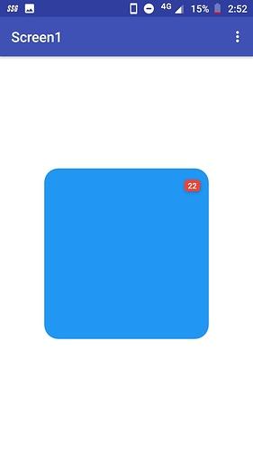WhatsApp Image 2020-05-31 at 2.52.57 PM