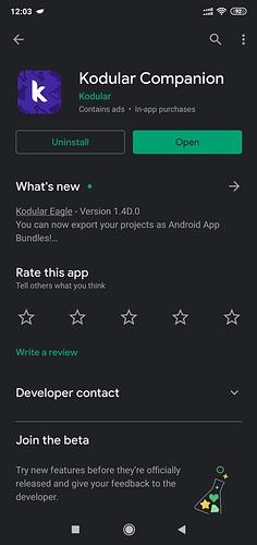 Screenshot_2020-09-01-00-03-07-726_com.android.vending