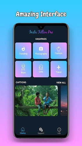 Instagram-followers-app-ss3