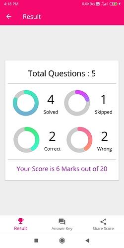 Screenshot_2020-06-15-16-18-31-612_io.kodular.k_m_madde.Quiz_App