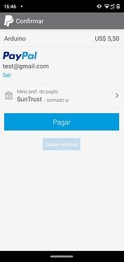 WhatsApp Image 2020-07-25 at 16.47.34 (3)