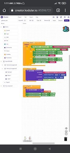 Screenshot_2021-05-31-01-11-47-915_com.android.chrome