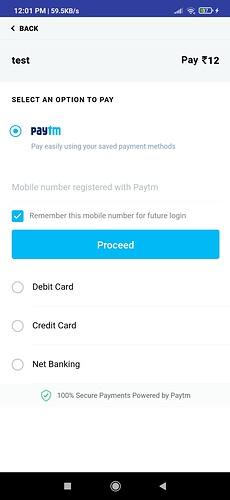 Screenshot_2021-05-31-12-01-26-605_io.kodular.pradhumnsingh7000.New_Paytm_Gateway_Without_Deeplink