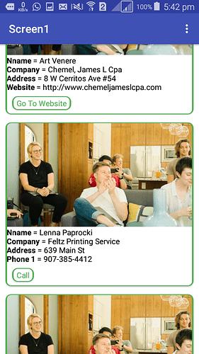 Screenshot_2019-09-26-17-42-47