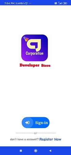 Screenshot_2020-07-27-19-54-00-789_com.CJcorp.DevStore