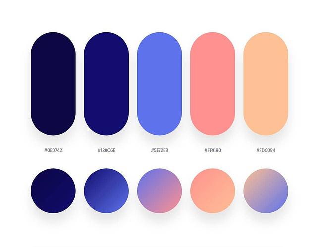 beautiful-color-gradient-palettes-4
