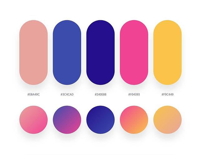 beautiful-color-gradient-palettes-2