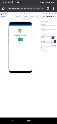 Screenshot_20200104-073112
