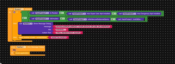 Screen Shot 2020-03-09 at 17.58.40