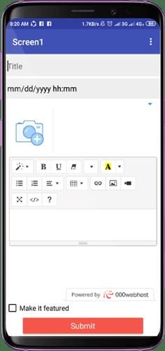 appwrap-template-20200115082439