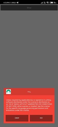 WhatsApp Image 2020-12-07 at 5.02.48 PM