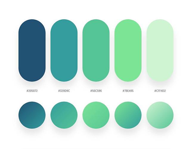 beautiful-color-gradient-palettes-5