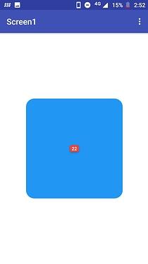 WhatsApp Image 2020-05-31 at 2.52.57 PM (1)
