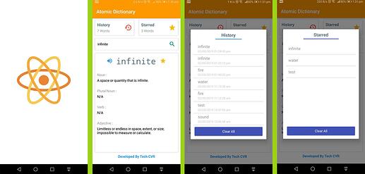 atomic-dictionary