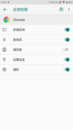 Screenshot_2020-02-12-11-45-37-436_com.google.android.packageinstaller